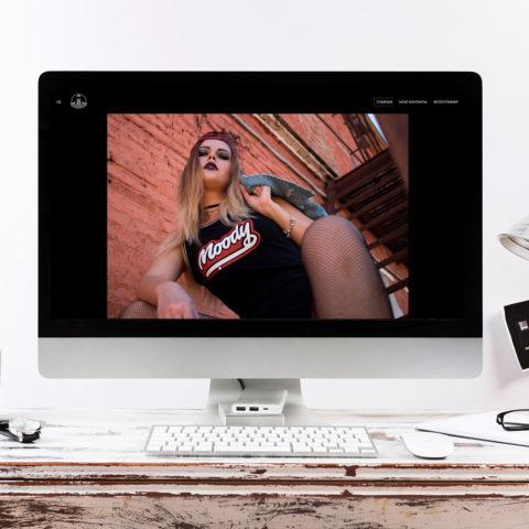 deemkend.ru – фотограф-дизайнер