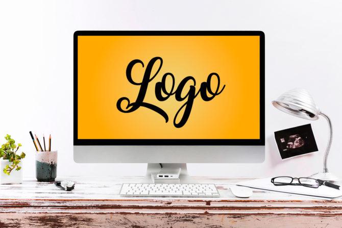 Подборка логотипов компаний