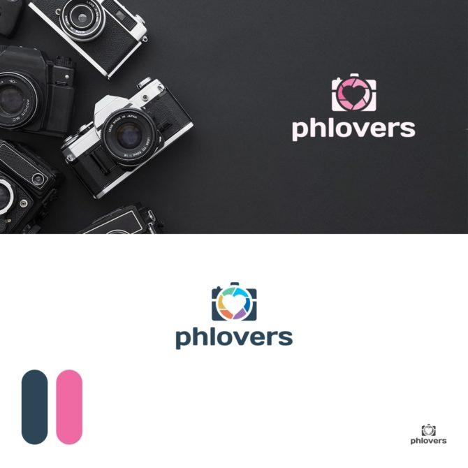 phlovers