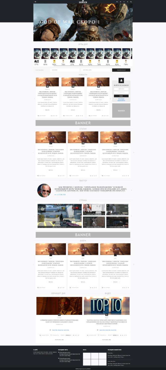 screencapture-dungen-videmind-ru-2021-07-06-13_40_51